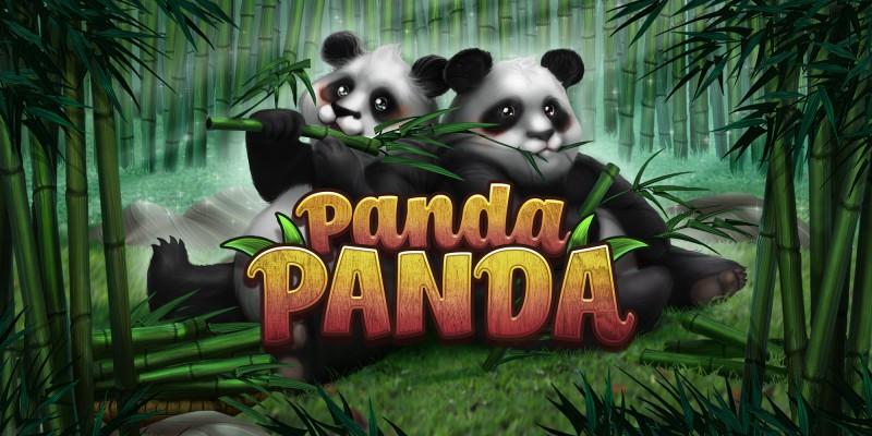 Panda Panda Habanero, Slot Online dan Tutorial Cara Mainnya